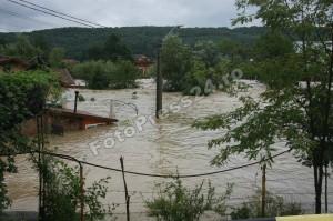 inundatii-FotoPress24  (30)