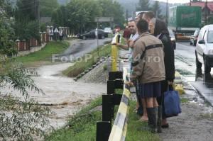 inundatii-FotoPress24  (31)