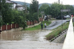 inundatii-FotoPress24  (32)
