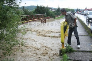 inundatii-FotoPress24  (33)