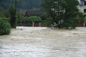 inundatii-FotoPress24  (34)