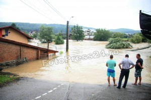 inundatii-FotoPress24  (35)