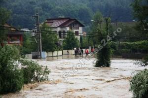 inundatii-FotoPress24  (36)