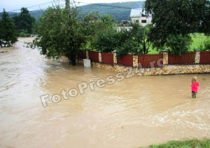 inundatii-FotoPress24  (37)