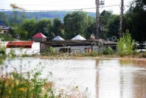 inundatii-FotoPress24  (38)
