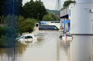 inundatii-FotoPress24  (39)