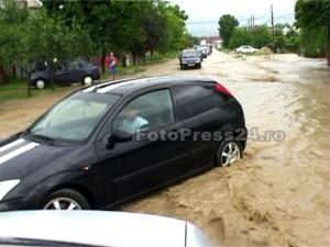 inundatii-FotoPress24  (4)