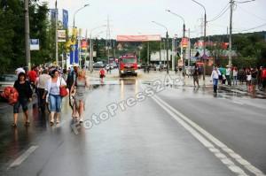 inundatii-FotoPress24  (40)