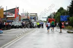 inundatii-FotoPress24  (41)