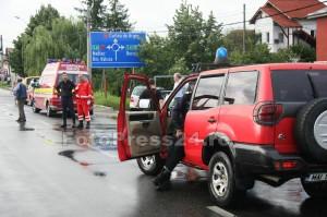 inundatii-FotoPress24  (43)