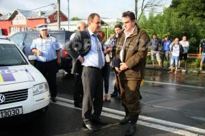 inundatii-FotoPress24  (45)