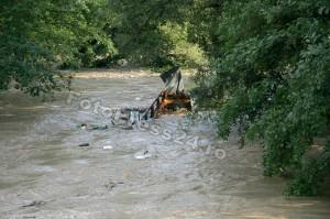 inundatii-FotoPress24  (46)