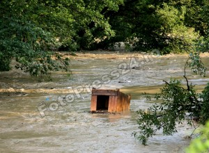 inundatii-FotoPress24  (47)