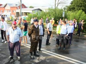 inundatii-FotoPress24  (48)