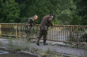 inundatii-FotoPress24  (49)