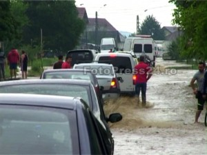 inundatii-FotoPress24  (5)