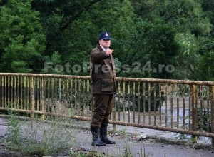 inundatii-FotoPress24  (50)