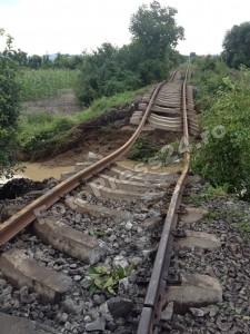 inundatii-FotoPress24  (54)