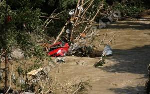 inundatii-FotoPress24  (55)