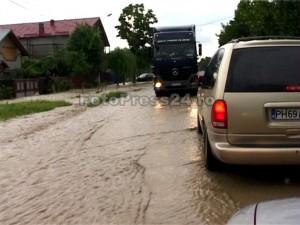 inundatii-FotoPress24  (6)