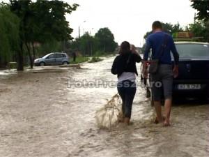 inundatii-FotoPress24  (7)