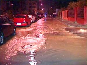 inundatii-FotoPress24  (8)
