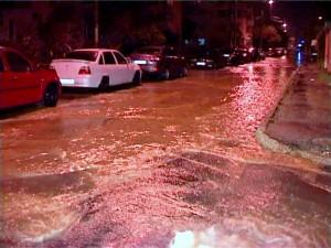 inundatii-FotoPress24  (9)