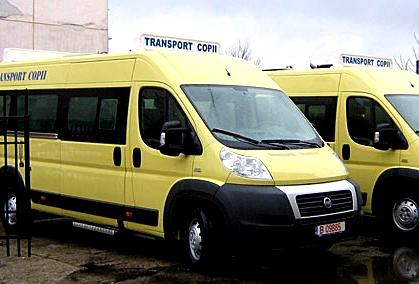 microbuze-scolari