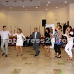 petrecere_star-fotopress24 (1)