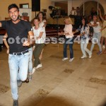 petrecere_star-fotopress24 (10)