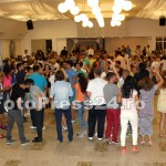 petrecere_star-fotopress24 (11)