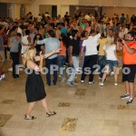 petrecere_star-fotopress24 (12)