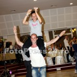 petrecere_star-fotopress24 (13)