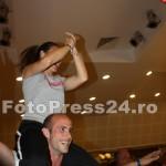 petrecere_star-fotopress24 (14)
