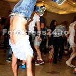 petrecere_star-fotopress24 (15)
