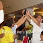 petrecere_star-fotopress24 (16)