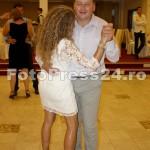 petrecere_star-fotopress24 (17)