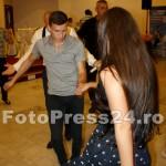 petrecere_star-fotopress24 (18)