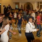 petrecere_star-fotopress24 (19)