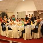 petrecere_star-fotopress24 (2)