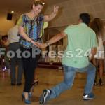 petrecere_star-fotopress24 (20)