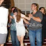 petrecere_star-fotopress24 (21)