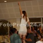 petrecere_star-fotopress24 (22)