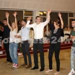 petrecere_star-fotopress24 (23)