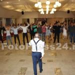 petrecere_star-fotopress24 (24)