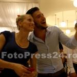 petrecere_star-fotopress24 (25)