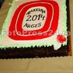 petrecere_star-fotopress24 (26)