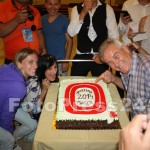 petrecere_star-fotopress24 (27)