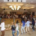 petrecere_star-fotopress24 (3)
