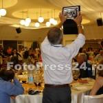 petrecere_star-fotopress24 (4)